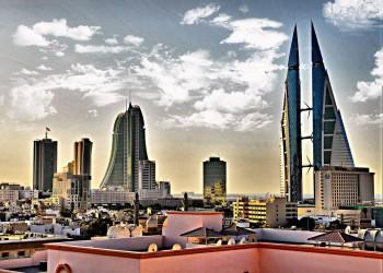الشراكة الناضجة بين البحرين ورابطة دول جنوب شرق آسيا