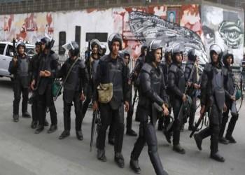 «القدس العربي»: الدولة الأمنية العربية تراقب الجميع ولا حرمة لخصوصية البشر