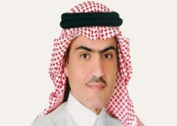 «السبهان»: حملة إعلامية تستهدف سفارة المملكة بالعراق