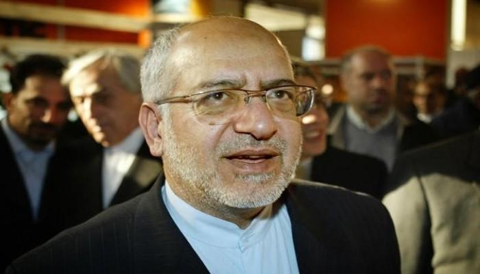 إيران: إنتاج النفط يعود إلى مستوياته قبل العقوبات في غضون شهرين أو ثلاثة