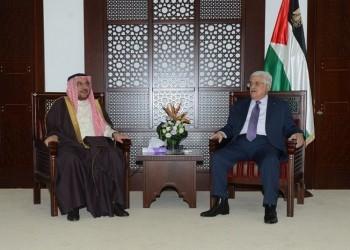 للمرة الثانية.. الأمين العام لمنظمة التعاون الإسلامي يزور الضفة الغربية خلال أيام