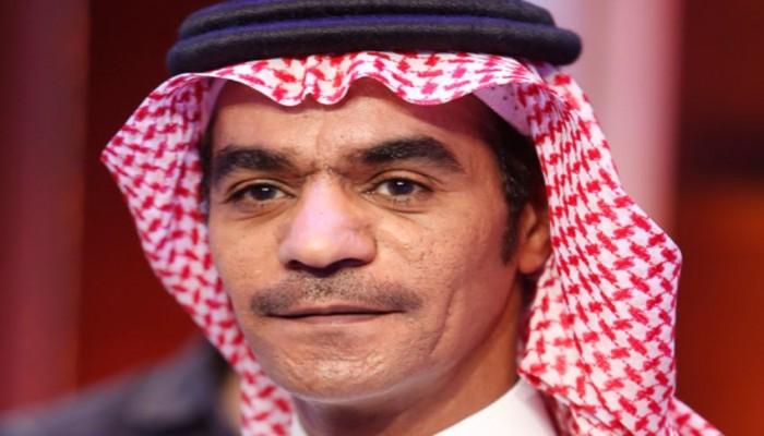 «تويتر» يسخر من شائعة وفاة «رابح صقر».. والفنان السعودي: سامحكم الله