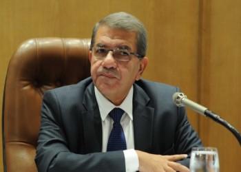مصر تدرس إصدار سندات دولية بقيمة 3 مليارات دولار لسد عجز الموازنة