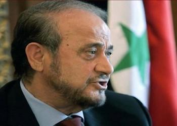 مذكرة توقيف فرنسية ضد «رفعت الأسد»