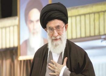 طهران والعلاقات المأزومة مع واشنطن وموسكو