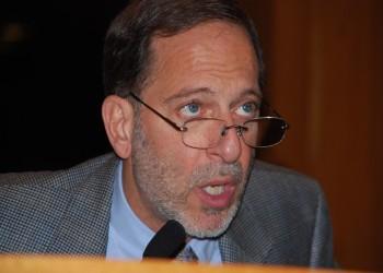 «رشيد الخالدي»: أمريكا المحور الرئيسي للمشروع الصهيوني في المنطقة