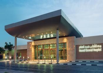 مغردون قطريون يطالبون بمحاسبة المسؤول عن وفاة «شروق السليطي»