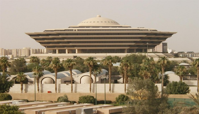 مصادر: لجنة أمنية دبلوماسية لمعالجة قضايا القتل لغير السعوديين 