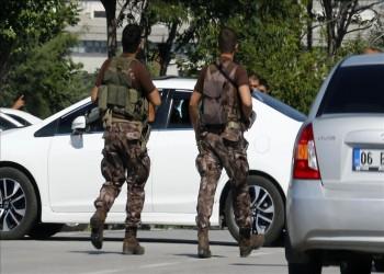 كيف أحبط العسكريون الشرفاء محاولة الانقلاب في تركيا؟