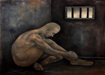 حبس انفرادي