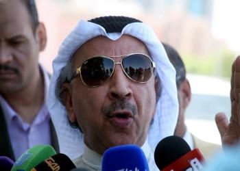 جنايات الكويت تقرر حبس «دشتي» 14 عاما و6 أشهر لإدانته بالإساءة للسعودية والبحرين