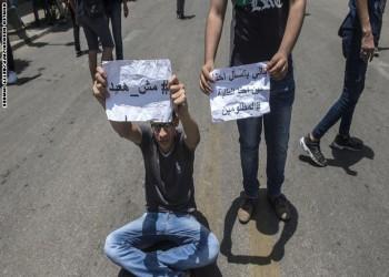 مقاومة السلطوية في مصر بعيدا عن اليمين واليسار