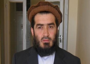 سياسي أفغاني يتهم السعودية والإمارات بقتل 10 دبلوماسيين إيرانيين في 1998