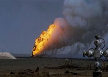 «نفط الكويت» تؤكد السيطرة على التسرب النفطي في حقل الأحمدي