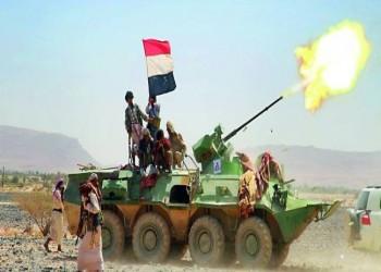نائب الرئيس اليمني: ماضون في استكمال «تحرير» البلاد