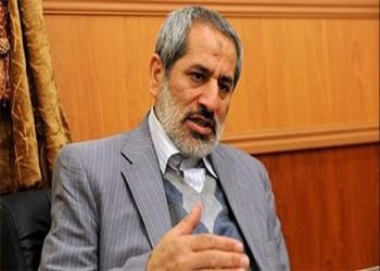 إيران تعتقل مواطنا مزدوج الجنسية بدعوى صلته بالمخابرات البريطانية