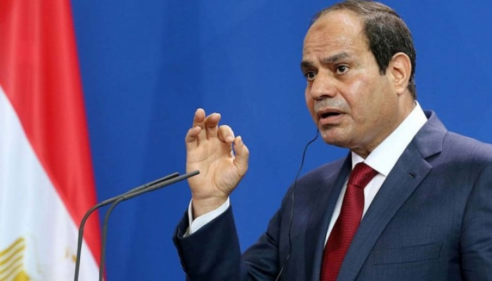 مصر.. كيف تواصل السلطوية التمكين لنفسها