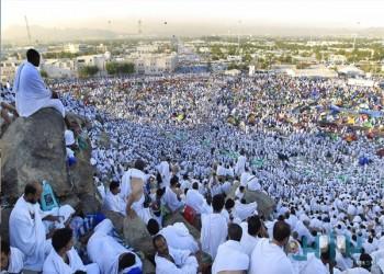 إمارة مكة المكرمة تنشر لائحة عقوبات مخالفة أنظمة الحج
