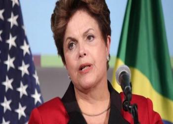 في البرازيل.. الفاسدون يطيحون بالنزاهة