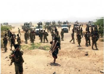 مقتل 13 عنصرا من «القاعدة» في اليمن