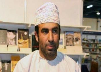 عُمان: تأجيل النظر في الحكم على ناشط لنشره قصيدة بـ«الفيسبوك»