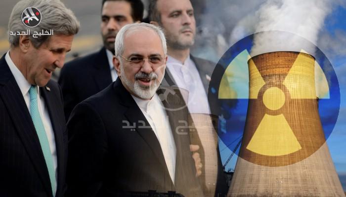 البيان في أسباب حب الأميركان لإيران