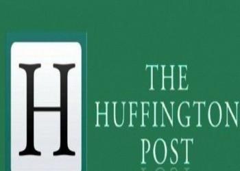 بعد يومين من حجبه.. «هافينغتون بوست» يعود للعمل في السعودية