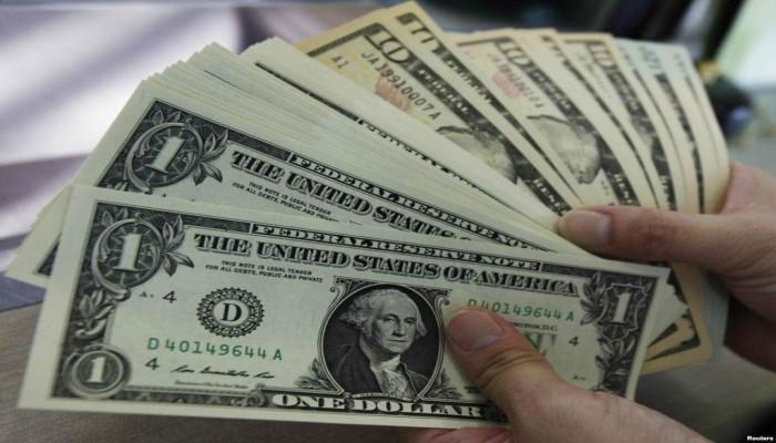 موجة هروب ثانية لشركات أجنبية من مصر بسبب أزمة الدولار