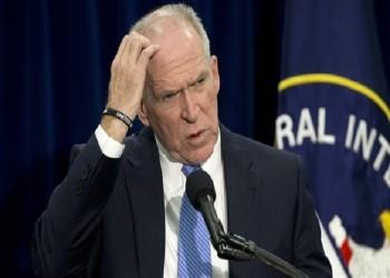 مدير الـ«CIA»: تقسيم سوريا والعراق احتمال قائم