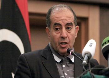 بعد تحذير دولي للقوات المدعومة منها.. «جبريل» يبحث في الإمارات التطورات الليبية