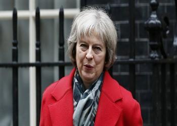 «الإندبندنت»: الحكومة البريطانية ترفض السماح بمناقشة منع تزويد السعودية بالأسلحة