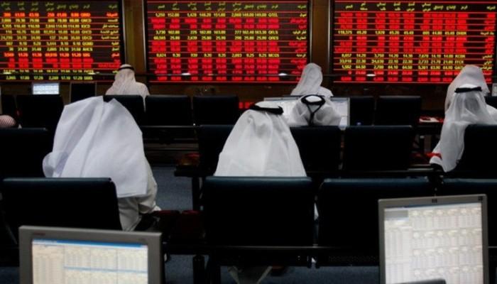 تراجع أرباح الشركات الخليجية 8% خلال 2016