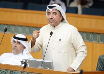 جنايات الكويت تنظر محاكمة «دشتي» في قضيتي الإساءة للسعودية والبحرين
