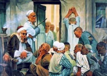 «النيوليبرالية» .. على الطريقة المصرية