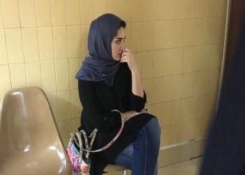 نشطاء «تويتر» بالكويت يعلنون تضامنهم مع «سارة الدريس»