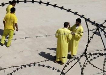 60 معتقلا سعوديا بالسجون العراقية بينهم 6 ينتظرون حكم الإعدام