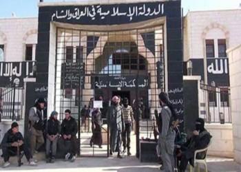 الموصل.. قبل وبعد!