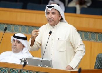 الكويت.. أحكام الحبس بحق «دشتي» ترتفع إلى 31 عاما
