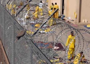 معتقل سعودي سابق بالعراق: مباريات الكرة بين البلدين كانت مبررا لزيادة تعذيبنا