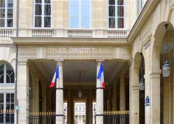 إلغاء حظر سفر فرنسية إلى السعودية بسبب معتقداتها «السلفية»