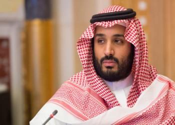 «وائل غنيم»: كل مؤهلات «بن سلمان» أنه «سمو الأمير»