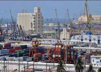 المغرب: 28% من الاستثمارات الخارجية خلال 2015 خليجية
