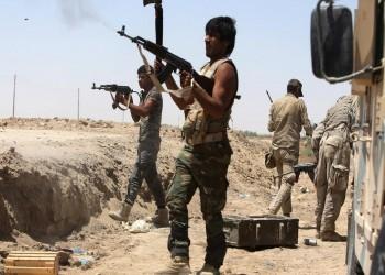 المثقف العراقي.. لا يرى لا يسمع