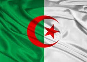 الجزائر تهدف لتسريع تنويع الاقتصاد وإصلاح الدعم