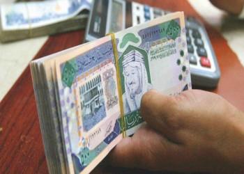 بنك أمريكي: ربط الريال السعودي بالدولار سيستمر