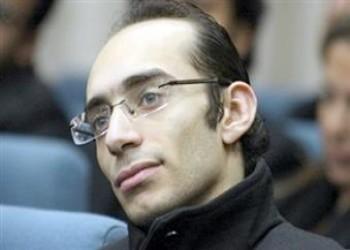 مصر.. قيادات من «تمرد» و«جبهة الإنقاذ» تسيطر على «العفو الرئاسي»