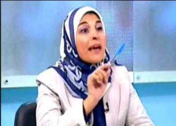 مصر.. استبعاد «الإخوان» أولى قرارات لجنة «العفو»