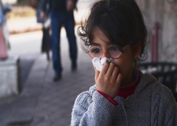 تقرير طبي: 5 خطوات بسيطة تقلل من انتشار الأمراض المعدية بين الأطفال