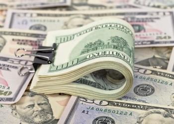 نصف مليار دولار صكوكا لـ«بيت التمويل الكويتي التركي» لمدة 5 سنوات