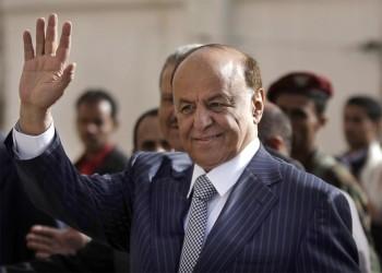 تقارب «هادي» و«الإصلاح» يحول اهتمام الإمارات من عدن إلى حضرموت